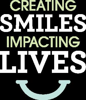 SMO-tagline